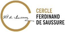 Cercle Ferdinand de Saussure